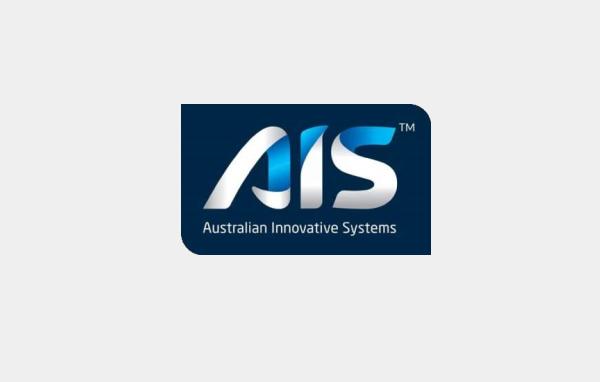 AIS Water header 3