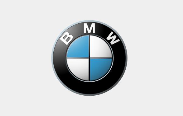 BMW header 2 2