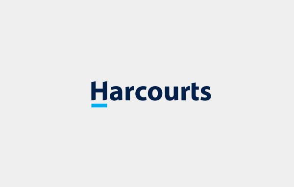 Harcourts header 3