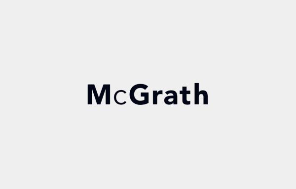 McGrath header 3