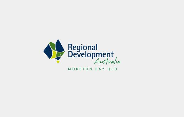 RDA Moreton Bay Header