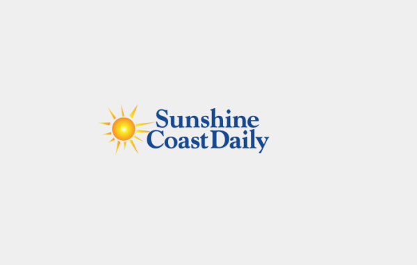 Sunshine Coast Daily Header