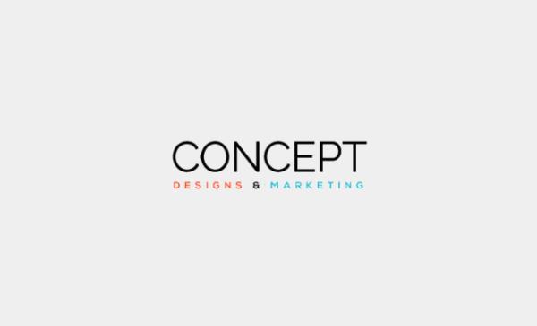 Concept Designs Header 1