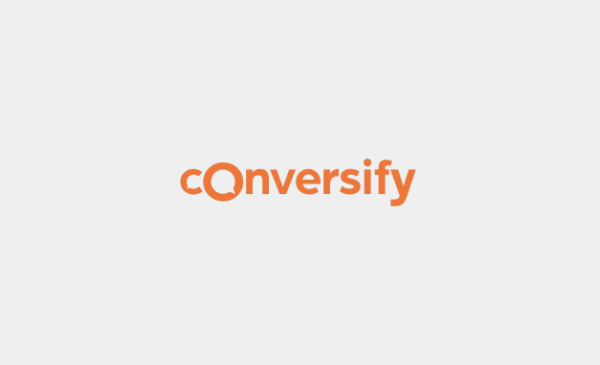 Conversify Header 1