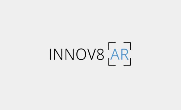 Innov8 AR
