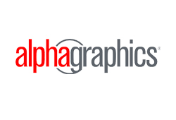Augmented Reality Solutions - AlphaGraphics