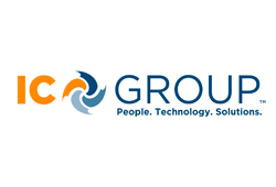 Augmented Reality Solutions - IC Group