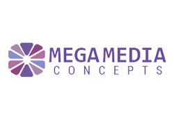 Augmented Reality Solutions - Mega Media Concepts