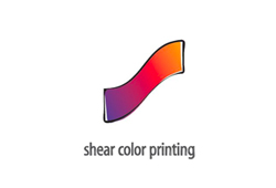 Augmented Reality Solutions - Shear Color Graphics