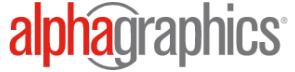 AlphaGraphics Carioca