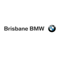Brisbane BMW logo