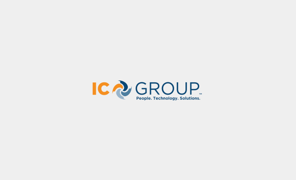 IC Group Banner