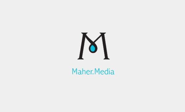 Maher Media Banner