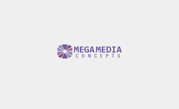 Mega Media Concepts Banner