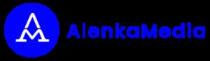 Alenka Media