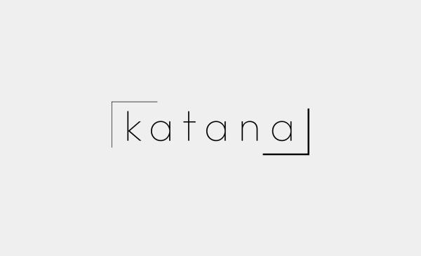 Katana 1